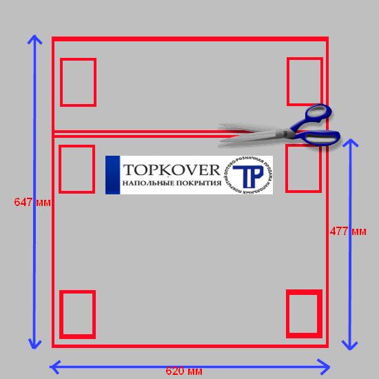 belkom-(1).jpg_product